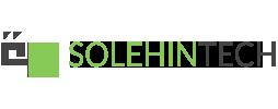 Solehintech Logo